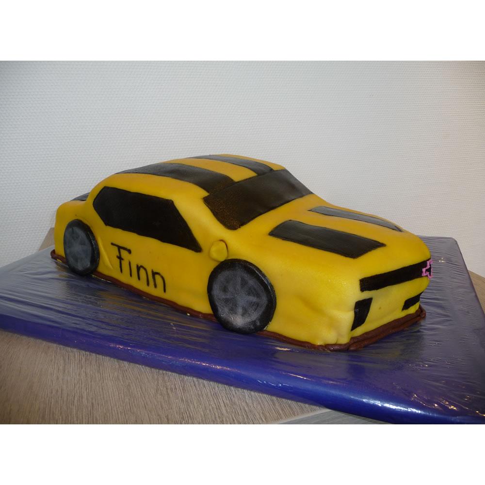 Kreative Torte